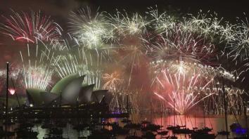 0101_fireworks6_a