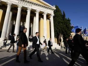 Alexis-Tsipras-AP