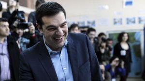 greece-election-anti-bail