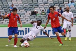 south-korea-oman-footbal-991676-01-02