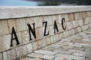 anzac cover 01