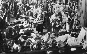 Armenians-Massacre_3279109b