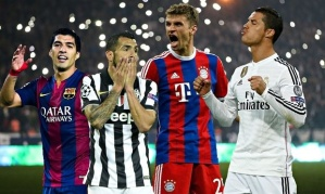 Champions-League-semi-fin-007