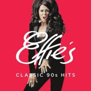 Effie 02