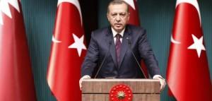erdogan-2-702x336