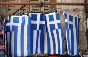 greece4flags