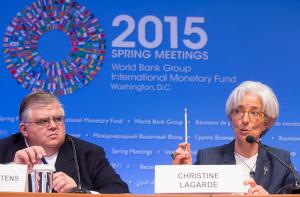imf-spring-meeting-2015