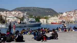 migrants_mytilene