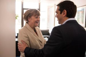 tsipras_merkel_migration