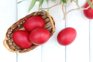Why-Do-We-Dye-Eggs-Red-for-Easter