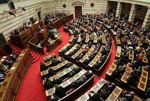 parliament_390_3103