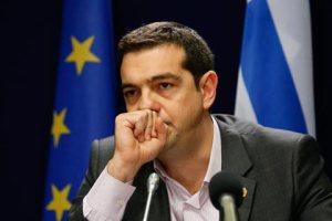 tsipras_skeptical
