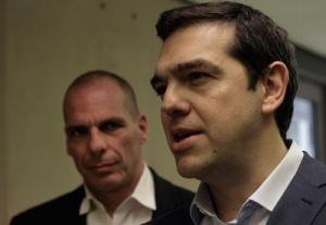 tsipras_varoufakis_meeting