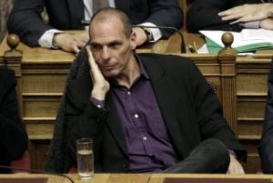 varoufakis stock parliament 02