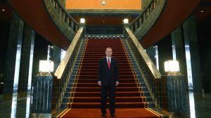 erdoganpalace
