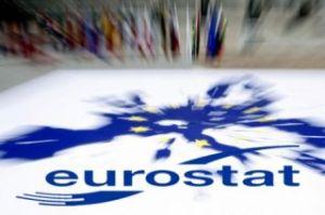 Eurostat_0