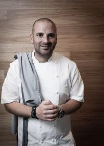 george-calombaris-copy655130226-e1369802452174