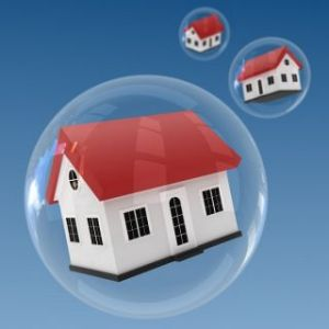 housing-bubble-large