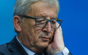 juncker_skeptical_web-thumb-large