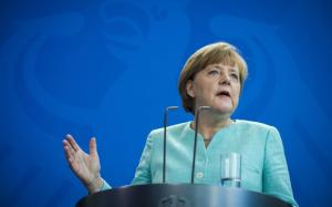 merkel_june302015_web-thumb-large