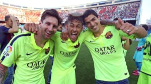 messi-neymar-suarez-celebrate-jpg