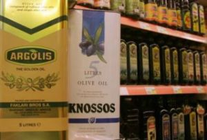 olive_oil_exports_390_0902