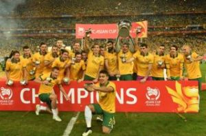 socceroos%20cup%20win%20-%20Copy