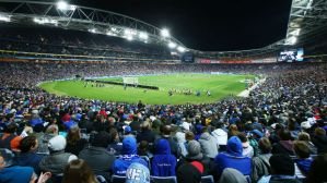 the-crowd-at-anz-stadium-for-chelsea-v-sydney-fc_1r703d1gnq8b810s492drjx1l1