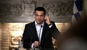 tsipras_000000_madata_472776805