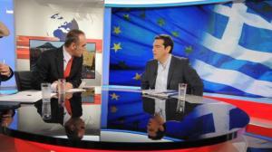 tsipras_32_704097253
