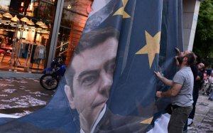 tsipras_banner