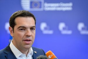 tsipras_june10