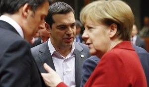 tsipras_merkel_madata_127740676