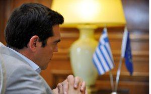 tsipras_pensive_web