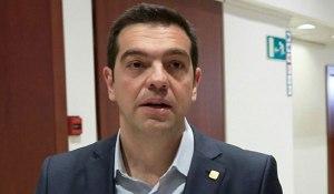 tsipras_prot_458111936