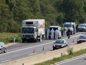Austria-Migrants_AP
