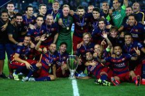 barcelona-v-sevilla-fc-uefa-20150811-215716-867