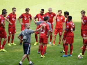 Fussball-Die-Gegner-des-FC-Bayern-Muenchen-in-der-Gruppenphase_image_630_420f