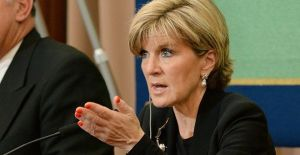 julie_bishop