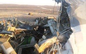 Egypt_plane_crash__3489597b