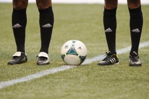 football-gen_2511getty_750