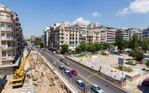 thessaloniki_metro_web-thumb-large