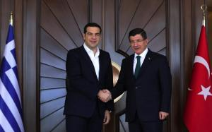 tsipras_davutoglu_ankara-thumb-large