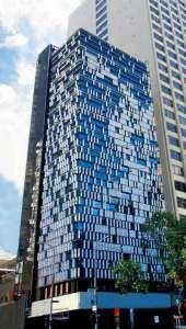 gocmv-new-building