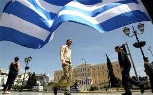 Greece_2205967b