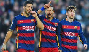 Luis-Suarez-Neymar-Lionel-Messi-419656
