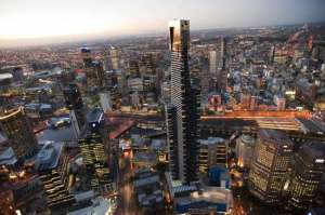 melbourne_buildings_i290810_jg3