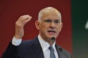 Papandreou%2002