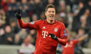 Robert-Lewandowski-625037