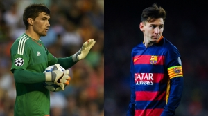 socceroo-keeper-mat-ryan-is-likely-to-go-head-to-head-with-superstar-barca-lionel-messi-in-la-liga-this-weekend_15vkjwpj2575k12r9exys644i9